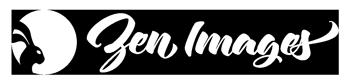 Zen Images Logo